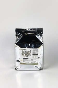 Hồng Trà - Earl Black Tea (1KG/Bao)